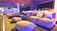kategrie gold_zip-lounge