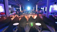 lounge-kino front ansicht