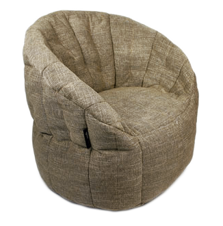 soft-chair-beige