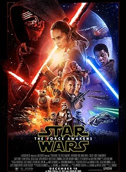 Star Wars_The Force Awakens_web