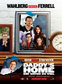 Daddy's Home_web