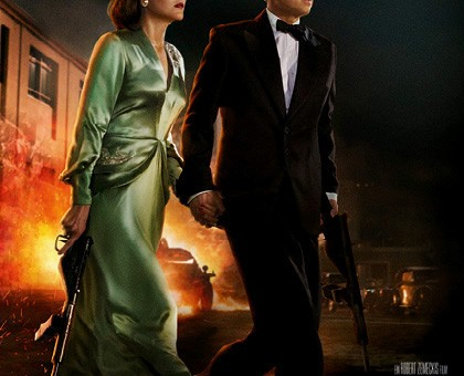 poster allied