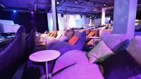 kategorie gold_s-lounge