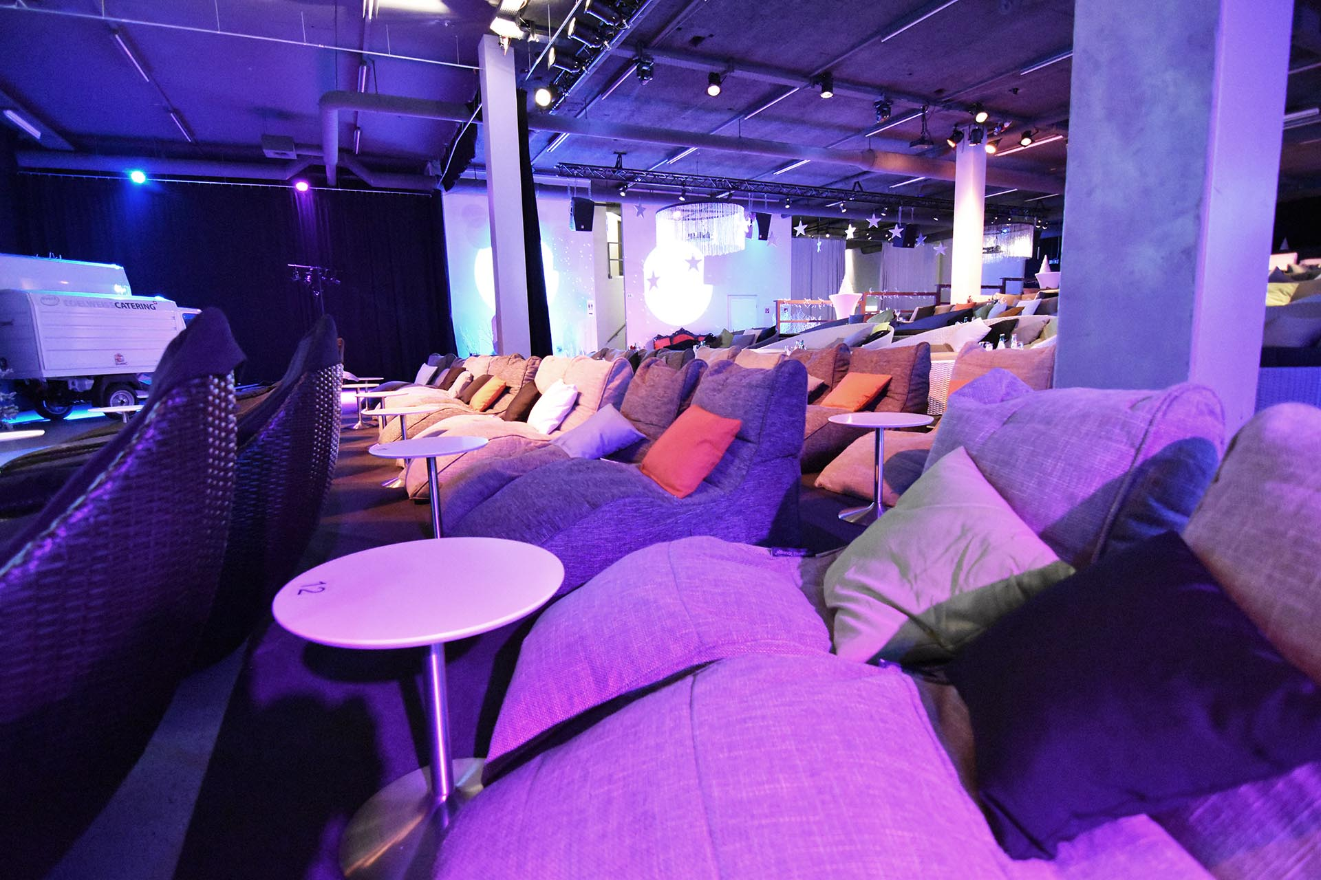 kategorie-gold_s-lounge