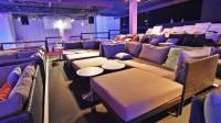 kategorie platin_3er cubic lounge