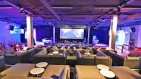 lounge-kino ansicht von oben