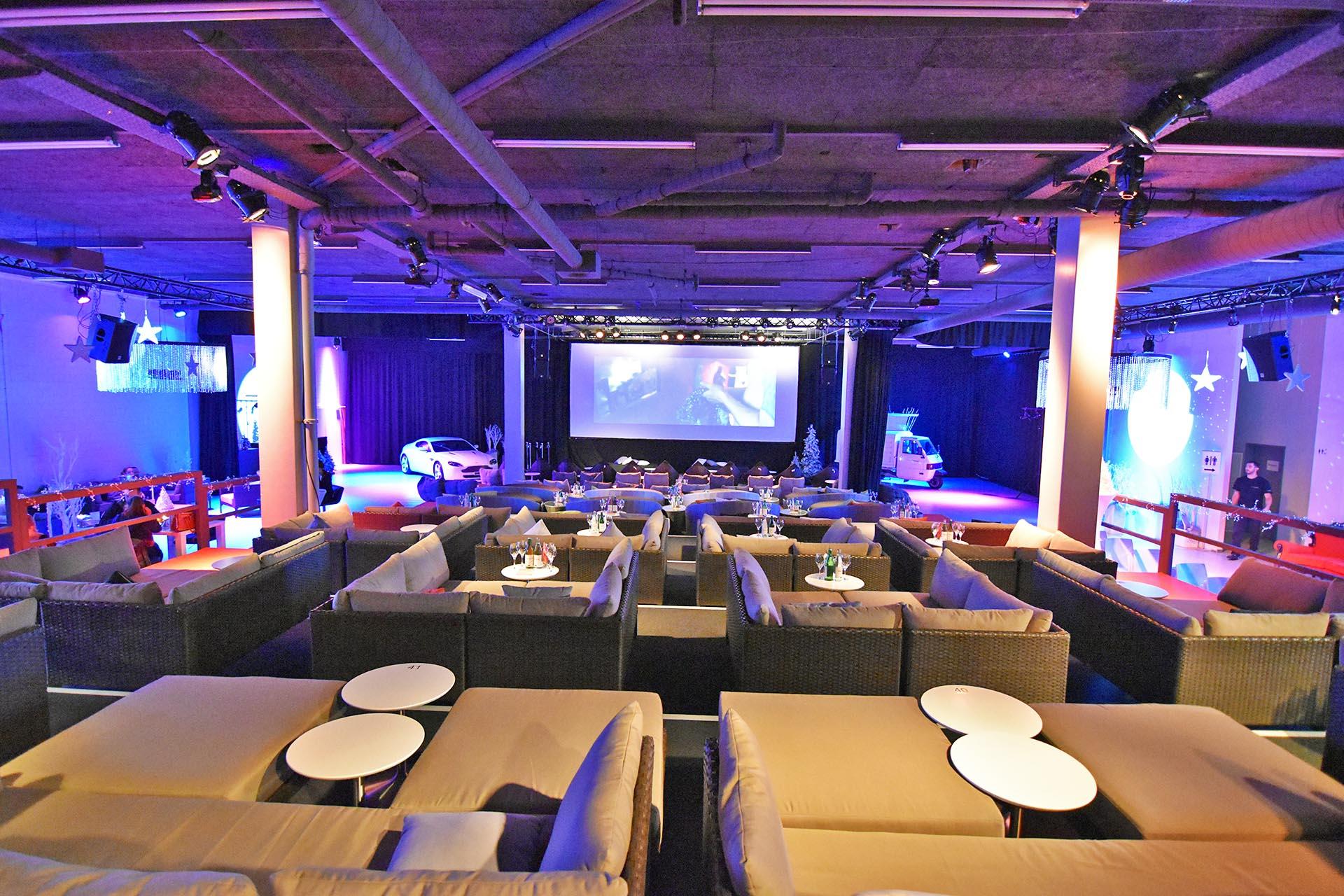 lounge-kino-ansicht-von-oben