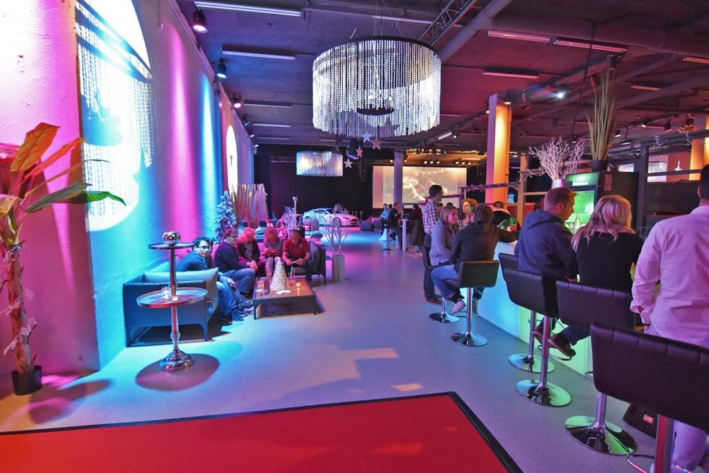 lounge-kino_empfang und bar
