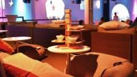 lounge_kino_menu genuss in der lounge