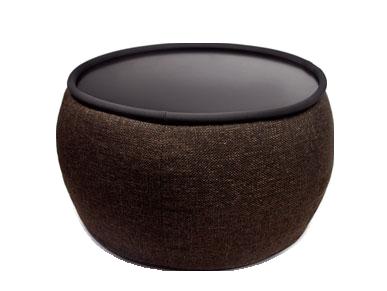 bubble-table-braun