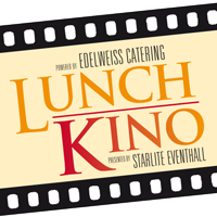 Lunch-Kino Lounge Kino Rapperswil Jona event cinema dinner essen