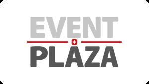 logo_eventplaza
