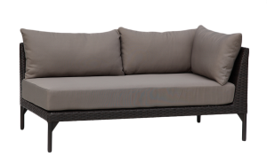 palmbeach_lounge_sofa_re