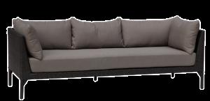 palmbeach_sofa