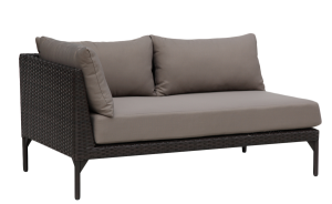 palmbreach_sofa_li