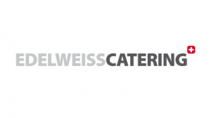 Edelweiss Catering Eventcatering Zürich Rapperswil Basel Bern