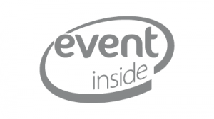 sponsor_event_inside