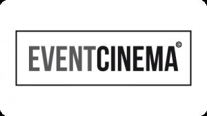 event cinema event kino mieten vermietung projektor leinwand beamer dolby surround schweiz ch