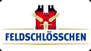 sponsor_feldschlösschen