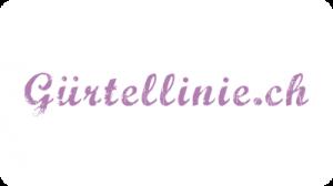 sponsor_guertellinie