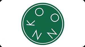 sponsor_koonn