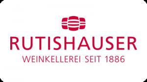 sponsor_rutishauser