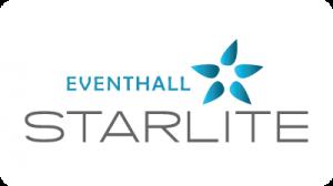 STARLITE Eventhall Rapperswil Jona Zürichsee