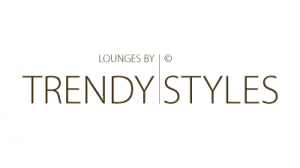 trendy styles Design Lounge d lounge lounges günstig anderst speziell outdoor mobiliar furniture