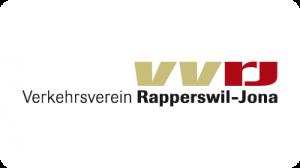 sponsor_vvrj