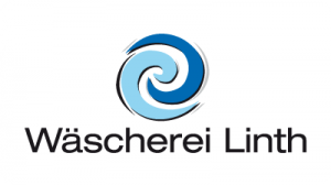 sponsor_waescherei_linth