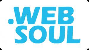 sponsor_websoul