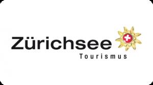 sponsor_zuerisee_tourismus
