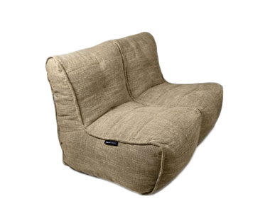 zip-couche-beige