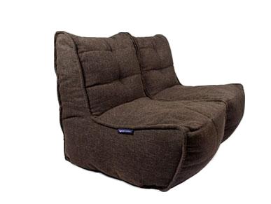zip-couche-braun