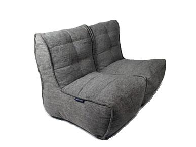 zip-couche-grau
