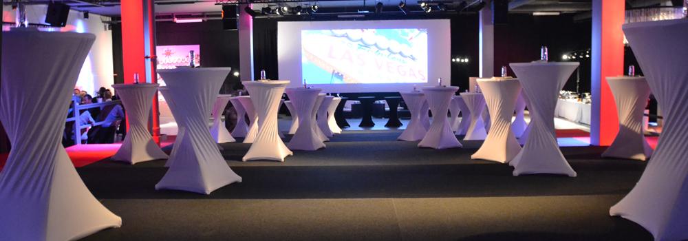 firmenevent_firma_event_kino_cinema_mieten_vermietung_lounge_kino_exklusiv_firmenfeier_3