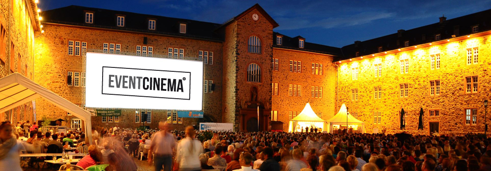openairkino_open_air_kino_cinema_mieten_vermietung_projektor_dolby_surround_leinwand