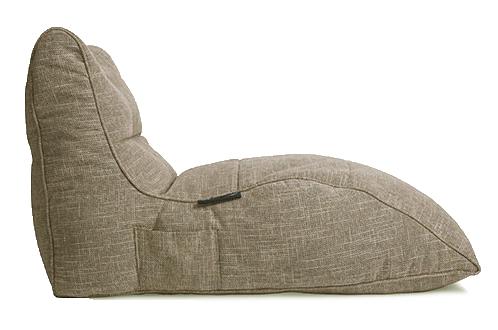 s-lounge-beige