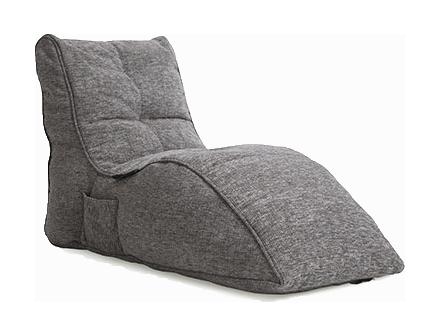 s-lounge-grau