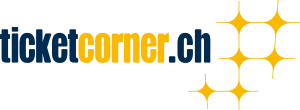 logo_ticketcorner-1