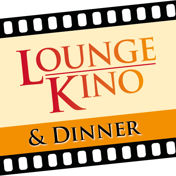 logo_lounge_kino_dinner_2017
