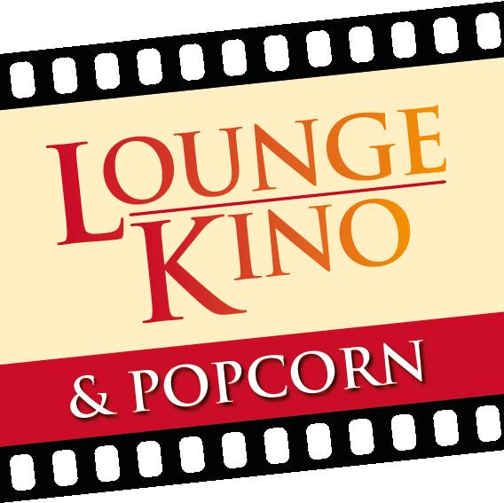 logo_lounge_kino_popcorn_2017