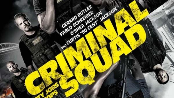criminalsquad-keyart-dina0-org (003)