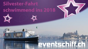 LED_eventschiff_cut_16_9_