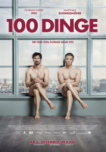 Lounge-Kino 2019